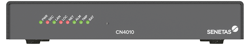 Senetas CN4000 Series Encryptors
